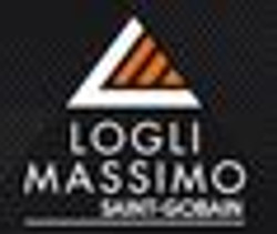 Logli Massimo