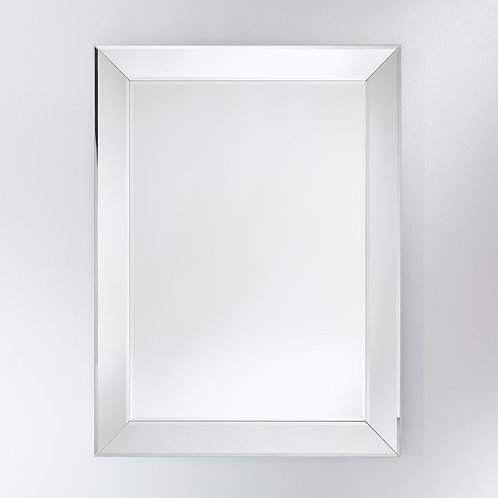 Miroirs décoratifs - Miroiterie Dewerpe