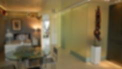 Miroiterie, vitrerie, fenêtres, portes, décoration