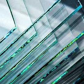 Glace claire - vitre claire - Paris - Boulogne - Neuilly - Miroiterie DewerpeFiche produit fenêtre Espace 70 TH Qualibat RGE  - Paris - Boulogne - Neuilly - Miroiterie Dewerpe