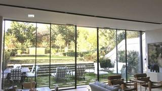 Fenêtre minimale