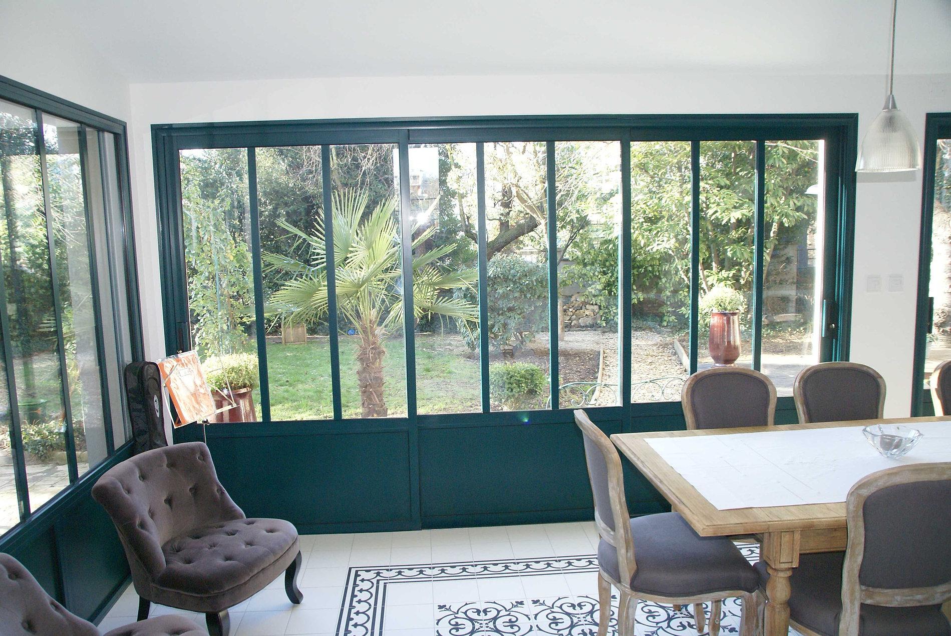 fenetre coulissante 3 vantaux porte fen tre pvc 3 vantaux. Black Bedroom Furniture Sets. Home Design Ideas