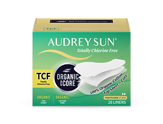 TCF_Pantyliner_Front.png