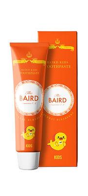 baird-kids-toothpaste.jpg