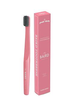 baird_toothbrush_pink_new.jpg