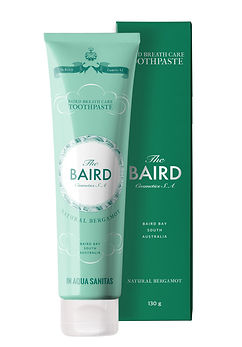 image_baird_breathcare_new.jpg