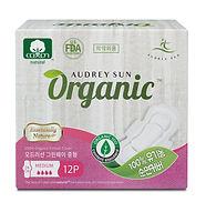 AudreySun Organic_Medium_Front.jpg