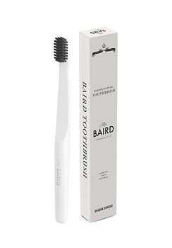 baird_toothbrush_white_new.jpg