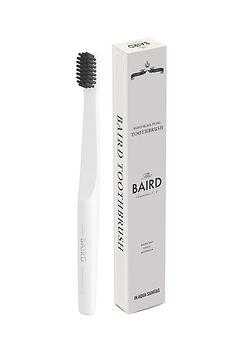 baird_toothbrush_white_new.jpg