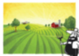 banner01_07.jpg