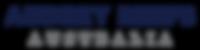 company-logo_c.png