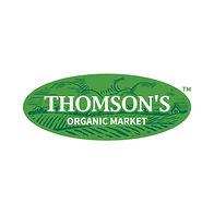 TOM-Logo_colour-version.jpg