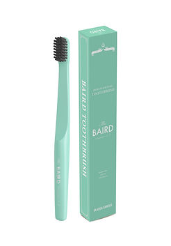 baird_toothbrush_green_new.jpg