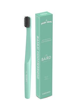 baird_toothbrush_green_new.jpg
