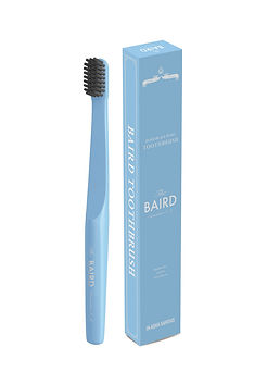 baird_toothbrush_blue_new.jpg