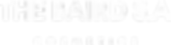 NEW_Baird_Logo_white_v1.png