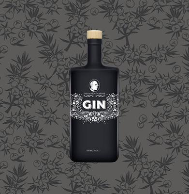 Gin-Neu.jpg