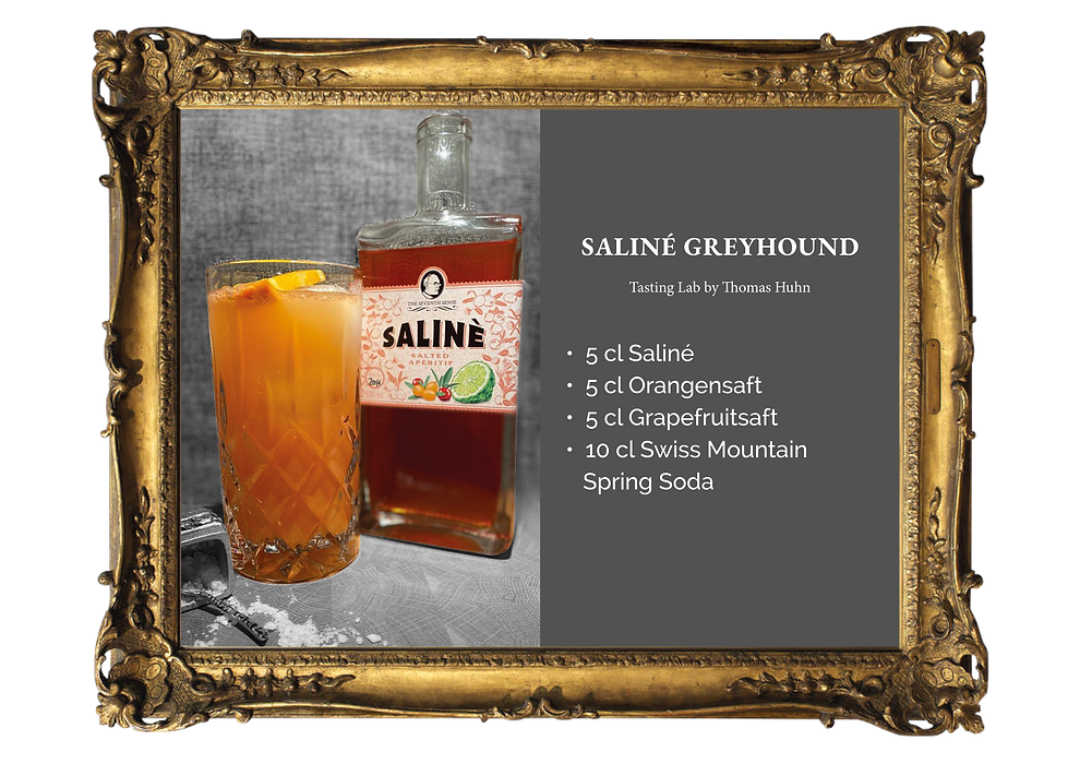 Saline-GreyV3.png