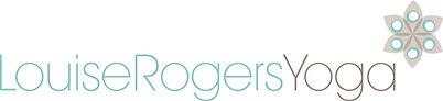 LOU-ROGERS-YOGA_CMYK_300DPI.jpg