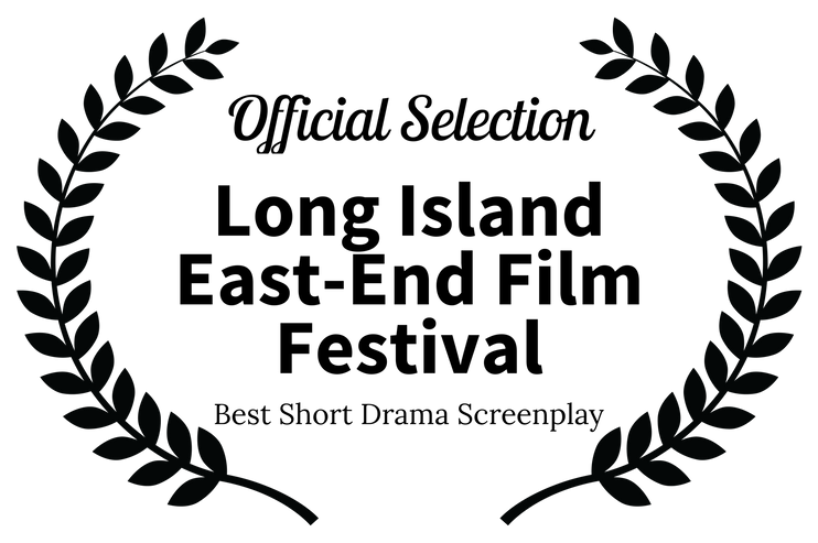Official Selection - Long Island East-En