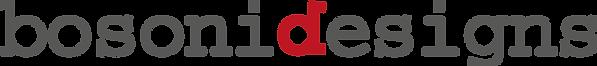20170807_Namenszug Logo Bosoni Designs.p