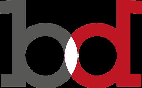20170807_Inizialen Logo Bosoni Designs.p