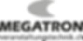 RZ_04_LOGO_MEGATRON.png