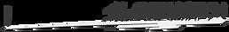 Logo klein_MalerBolliger_edited.png