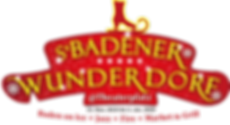 RZ_LOGO_WUNDERDORF_DAT_SUBLINE_RGB.png