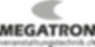 cmyk_Megatron_Logo_pos.png
