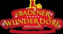BADENER WUNDERDORF - BADEN ON ICE - JAZZ