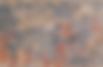 Bildschirmfoto 2019-03-15 um 14.33.49.pn