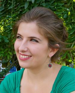 Marie-Lousie Tochev