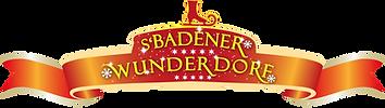 LOGO_HEAD_WUNDERBADEN.png