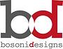 RZ_09_LOGO_BOSONI_DESIGNS.png