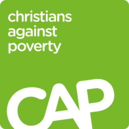 Christians_Against_Poverty_logo_(rounded