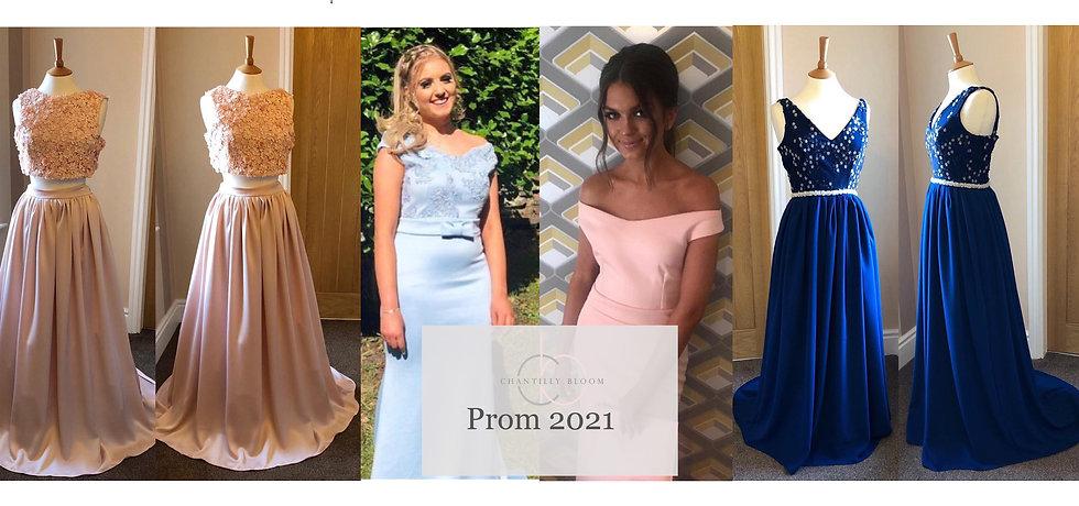 prom 2021 website 2.jpg