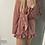 Thumbnail: Nia Frill Shorts