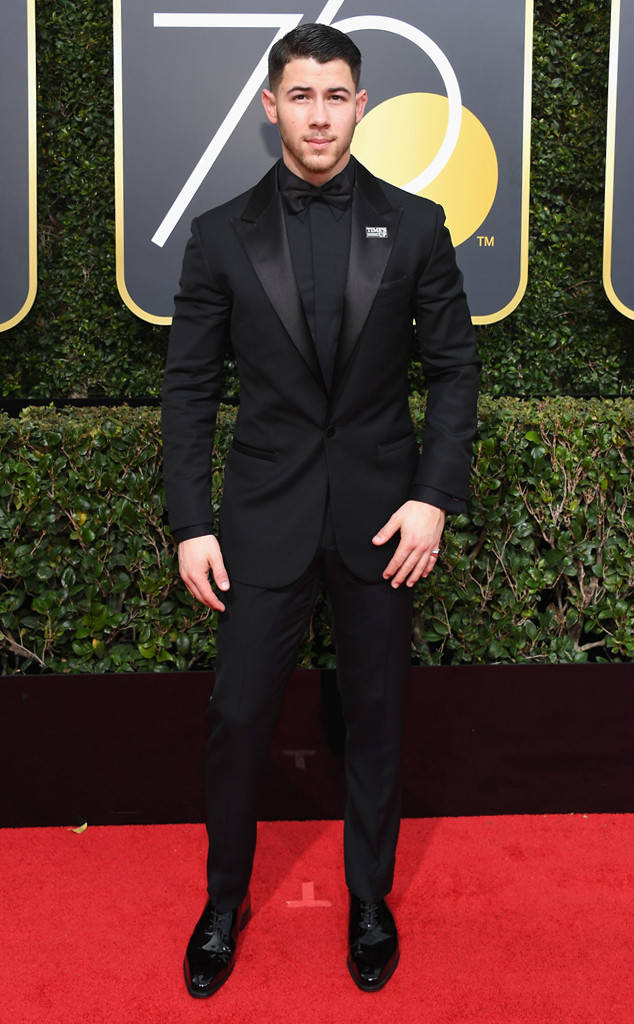 Nick Jonas Photo Kevork Djansezian_NBC_NBCU Photo Bank via Getty Images