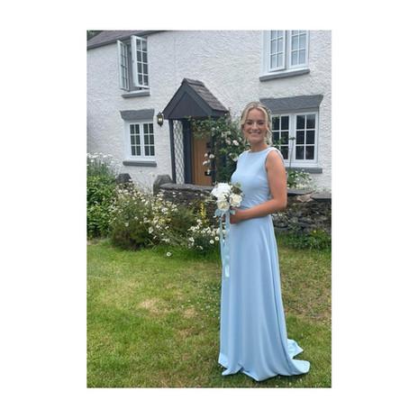 Gracie bridesmaids.JPG