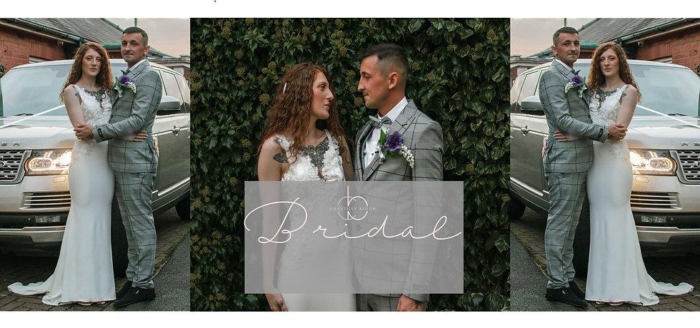 Sharna Bridal website 2.jpg