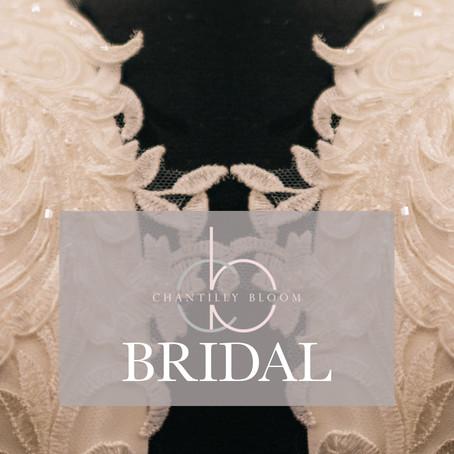 CB Brides