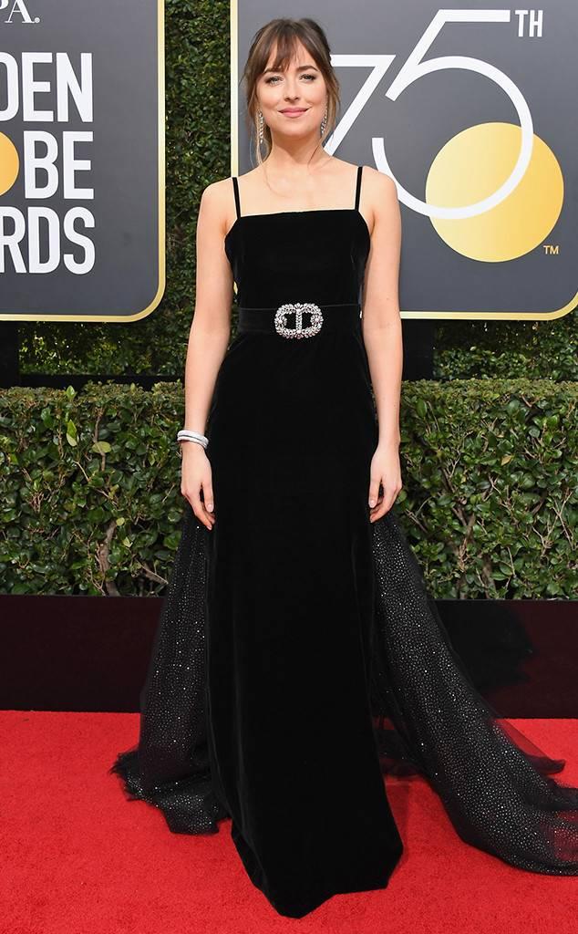 Dakota Johnson photo Kevork Djansezian_NBC_NBCU Photo Bank via Getty Images