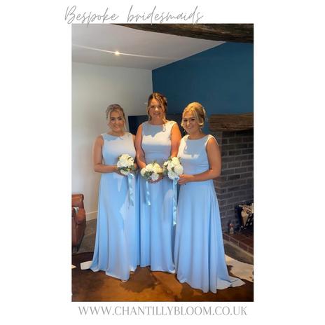Gracie Bridesmaids.PNG