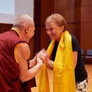 June 28 Sonja Tenzin.jpg