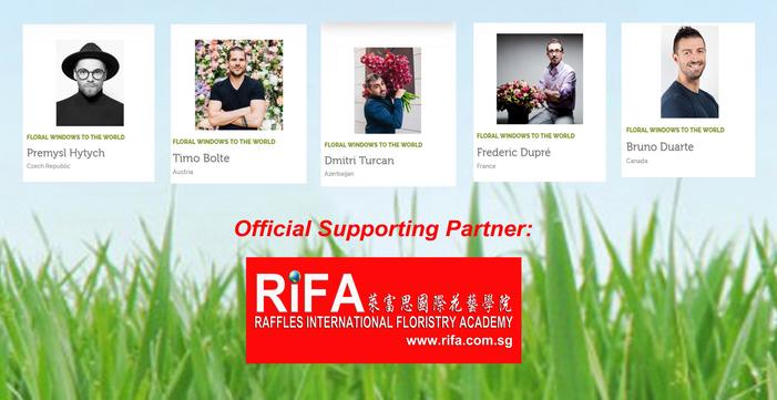 fb-banner-designers.png