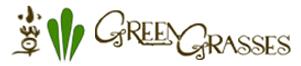 greengrasses1.png