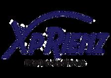 Xprienz_Logo(Big1).png