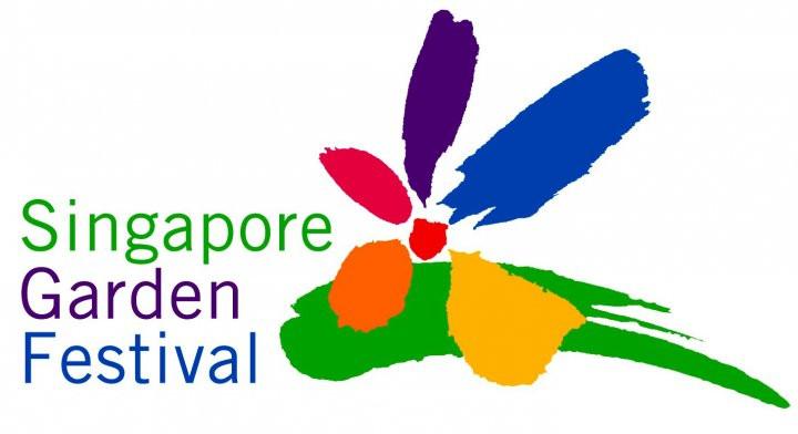 SGF Logo2.jpg