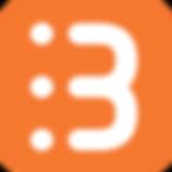 biipmi_Logo_-__800px_.png